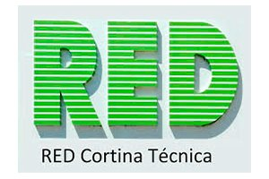 Red Cortina Técnica