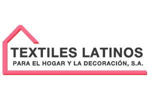 Textiles Latinos