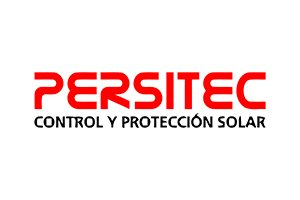 Persitec Control y Protección Solar