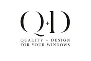 Q+D for your windows
