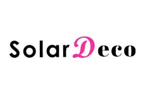 SolarDeco